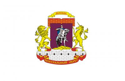 ЦАО - Вскрытие, замена, ремонт замков в ЦАО