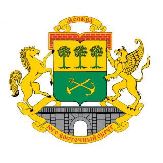 ЮВАО - Вскрытие, замена, ремонт замков в ЮВАО
