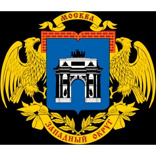 ЗАО - Вскрытие, замена, ремонт замков в ЗАО